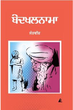 punjabi best novel